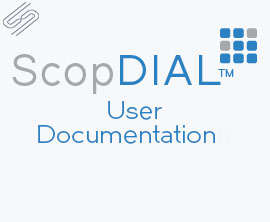 Scopdial_userdoc