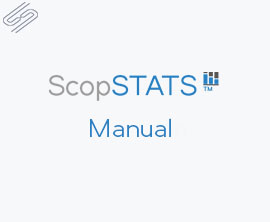 scopstats-manual
