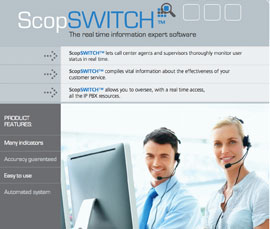 scopswitch
