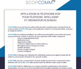 scopcomm-capture-fr