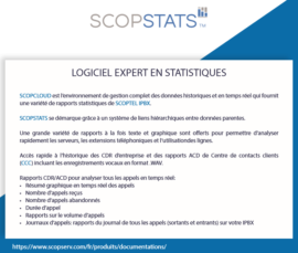 scopstats-capture-fr