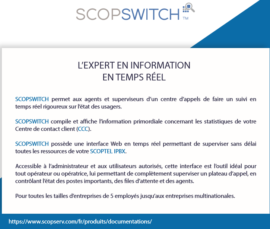 scopswitch-capture-fr