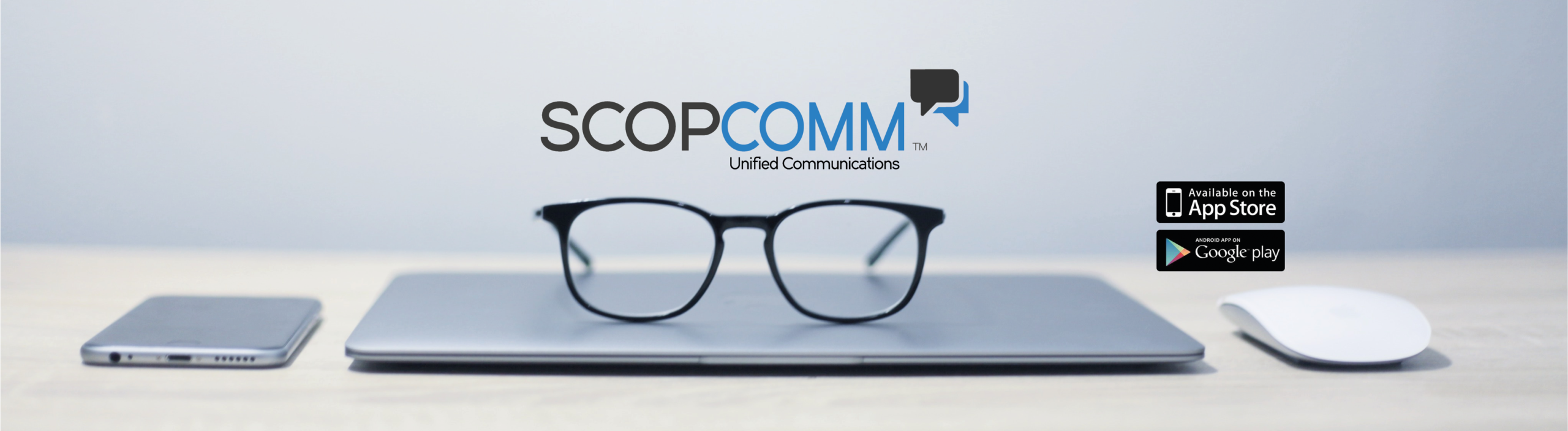 SCOPCOMM_APPLICATION_UNIFIEDCOMMUNICATION