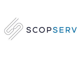 Logo Scopserv_horizontal