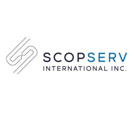 Logo Scopserv International Inc _ horizontal