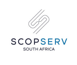 Logo south africa scopserv_vertical