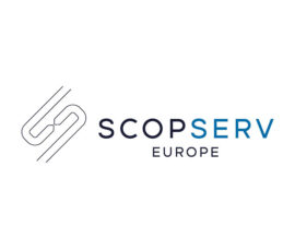 Logo Scopserv_europe_horizontal