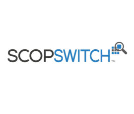 Logo Scoptel Switch